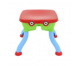 Mesa para Desenho e Atividades de Plástico Starplast