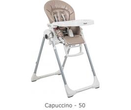 Cadeira Prima Pappa 0-3