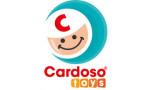 Cardoso Toys