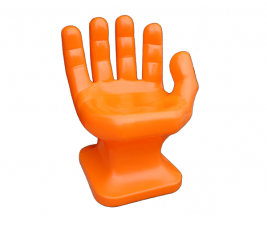 Cadeira Mão Grande
