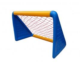 Trave Gol Exclusiva