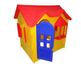 Casinha Infantil Colonial