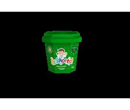 Massinha de Brincar e Modelar Verde Claro Dr. Bhorest