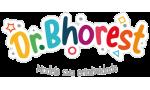 Dr. Bhorest
