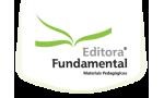 Editora Fundamental