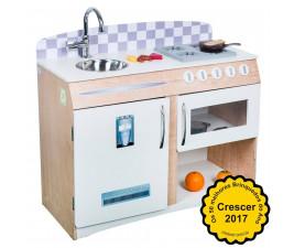 Cozinha Infantil Florida