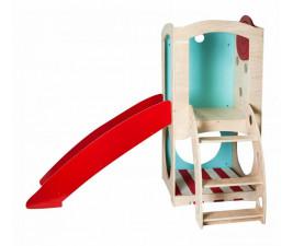 Playground Kids Fashion Toys
