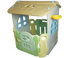 Casinha Infantil Kids Importway