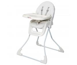 Cadeira Refeição Papa Magic
