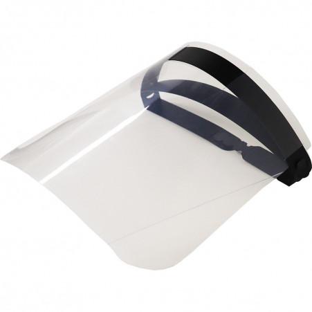 Protetor Facial Face Shield Plascony