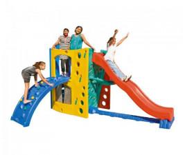Playground Modular Infantil Advance