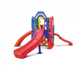 Playground Modular Mundi Play