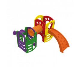 Playground Modular Plus Xalingo Brinquedos