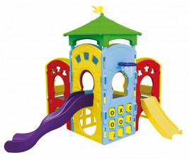 Playground Modular Star Xalingo Brinquedos