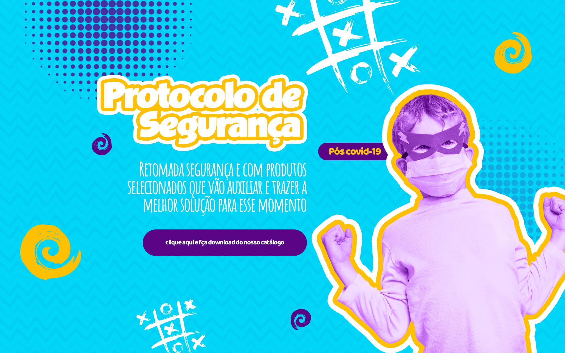 Banner Catalogo PÓS COVID 19