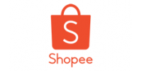Marketplace Shopee
