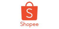 Marketplace Shopee