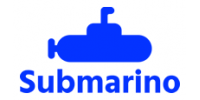 Markeplace Submarino