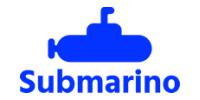 Markeplace Submarino