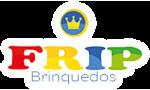 Frip Brinquedos