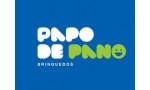 Papo de Pano