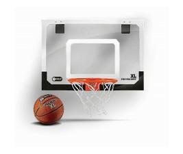 Mini Tabela de Basquete XL – Pro Mini Hoop XL SKLZ