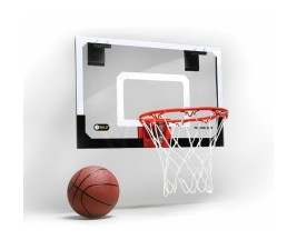 Mini Tabela de Basquete – Pro Mini Hoop SKLZ