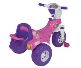 Triciclo Tico Tico Baby