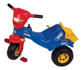 Triciclo Tico Tico Cargo