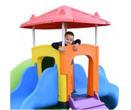 Playground Criative Play