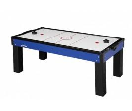 Mesa Aero Hockey