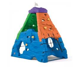 Pirâmide de Escalada