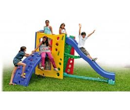 Playground Advance