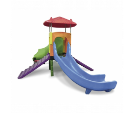 Playground Fun Play