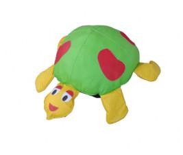 Puff Tartaruga
